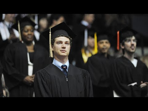 Q&A: Should student loans be interest-free?