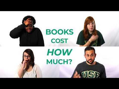 Book Price Reactions - USF TAP