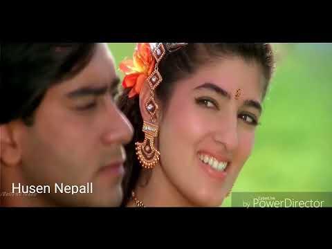 Xxx Mp4 Hindi Gana Jaan Film Ka 3gp Sex