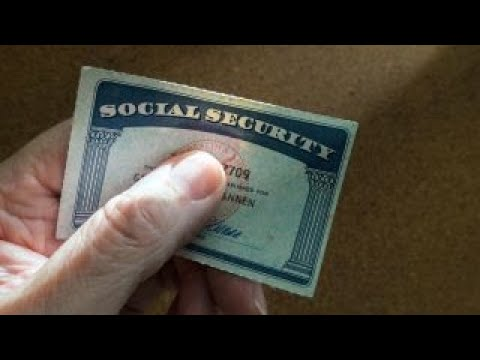 Fmr. Sen. DeMint on Social Security: Young people are getting shafted
