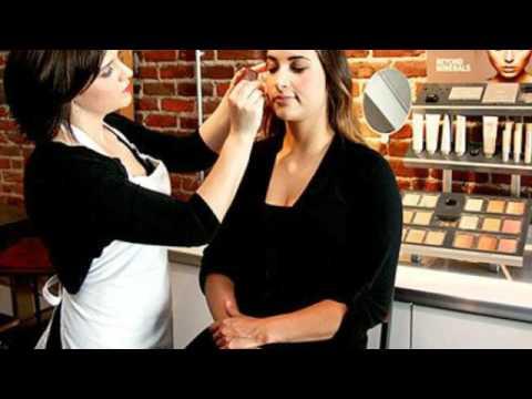 Best Cosmetology Schools Las vegas