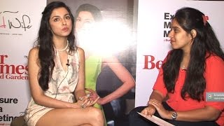 Divya Khosla Kumar: I will definitely consider acting in a movie if the right script comes my way
