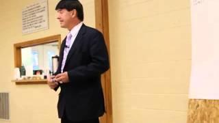 David Wynn Miller QUANTUM GRAMMAR SEMINAR SEPTEMBER 2012 1 OF 25
