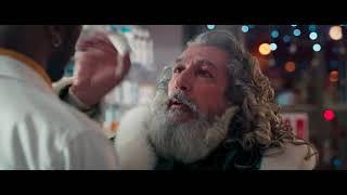 Santa & Cie - Bande Annonce