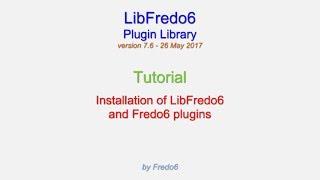 สอนการใช้งานเครื่องมือ Fredo6 - ตอนที่ 01 (Fredo Scale