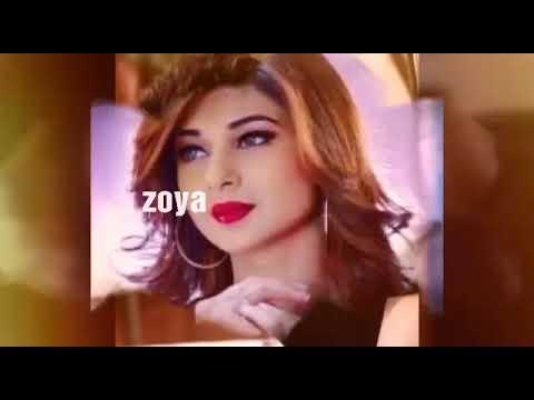 Xxx Mp4 Zoya And Adi 3gp Sex