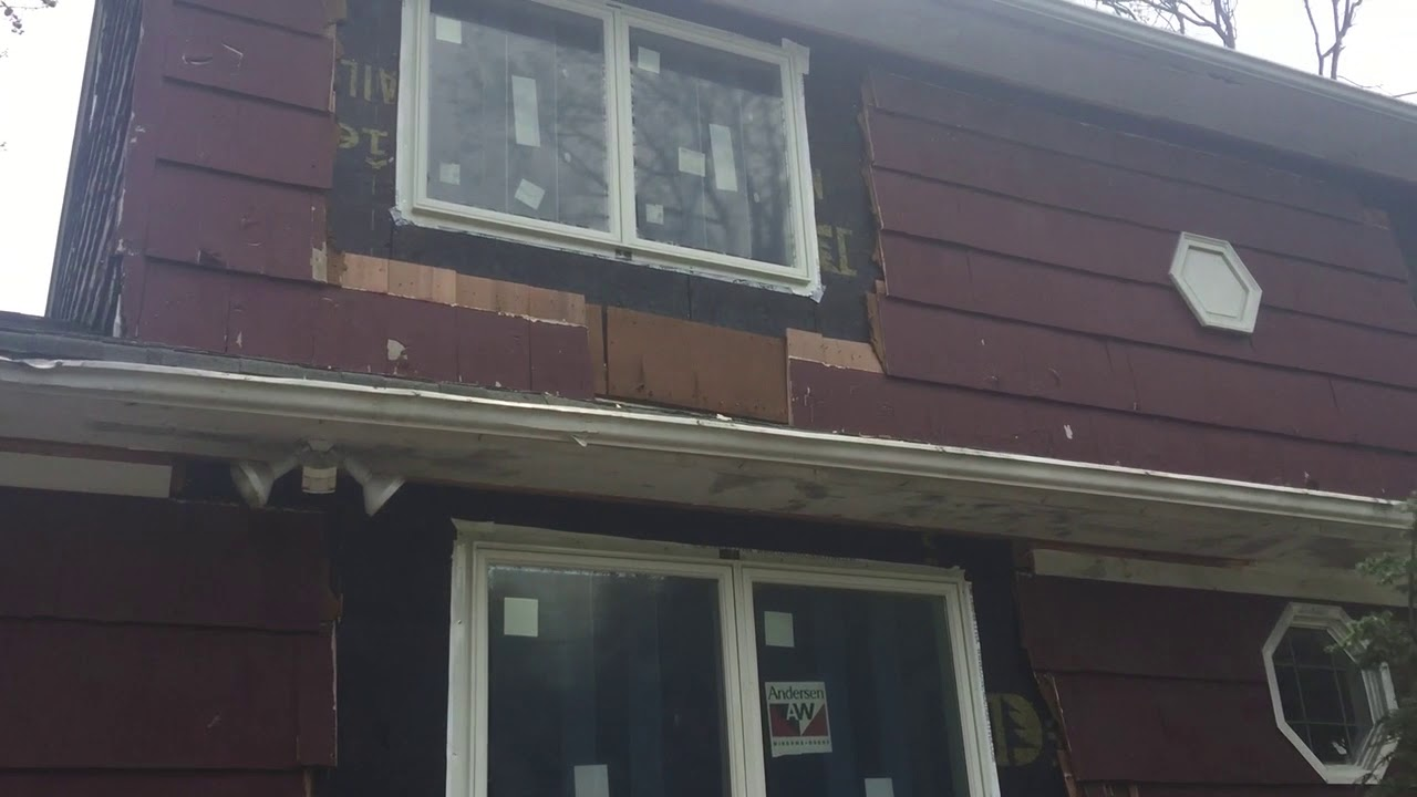 Andersen Window Installation Company Near Me 973 487 3704 New Jersey local installation contractor s