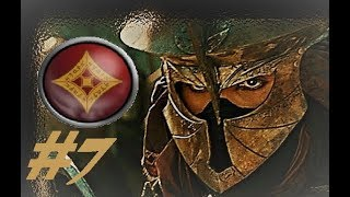 Third Age Total War Videos - ytube tv