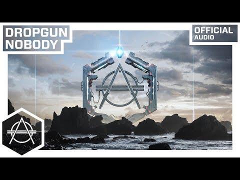 Hexagon Classic: Dropgun - Nobody