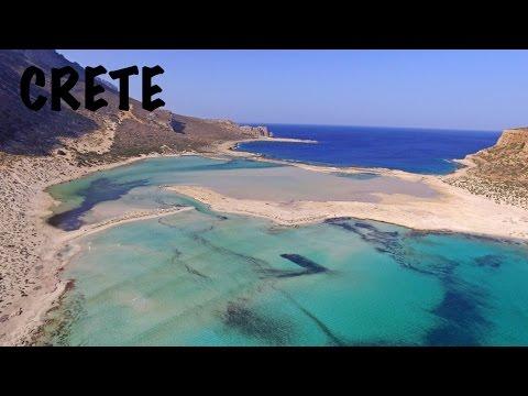 Crete Fly