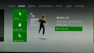 How To Delete A Profile On Xbox 360 Easy