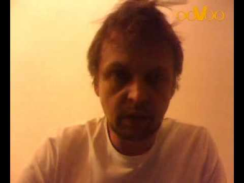 oovoo video msg