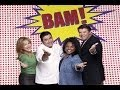 Emeril Sitcom 2 Whose Life Is It Anyway Reworked Pilot