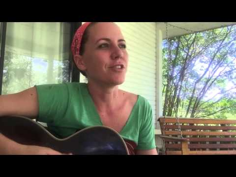 Jamie Lin Wilson -
