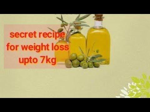 weight loss shortcut facts and myth(hindi)