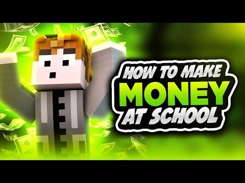 5 Things to Sell to Make MONEY at School 🤑