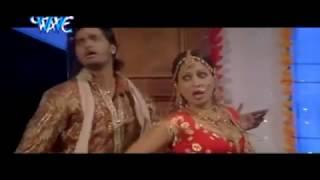 नई नवेली गाड़ी हई धिरे धिरे करिह राजा || Mai Nagin Tu Nagina || Bhojpuri Hit Songs 2015 New