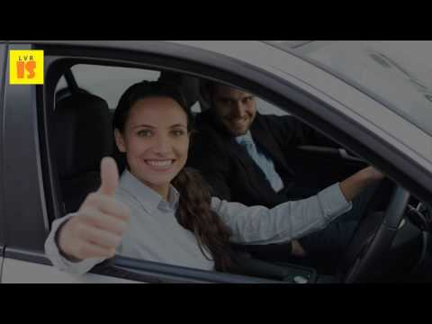 Cheapest Auto Insurance for Teens and High Risk Drivers - 2017 Cheapest Auto Insurance