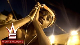"""Lil TJay """"Slow Grind"""" (WSHH Exclusive - Official Music Video)"""