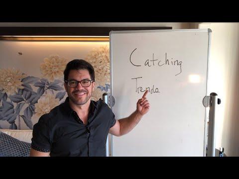 How To Catch The Next Big Trends: Tailopez.com/nexttrend