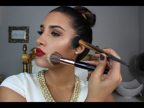 How to MUA: How To Become A Makeup Artist,Full Time, Getting More Clients |PowerHouseBeauty