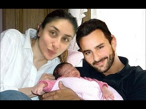 Xxx Mp4 Kareena Kapoor Khan Blessed With Baby Boy 3gp Sex