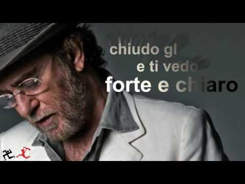 Xxx Mp4 FRANCESCO DE GREGORI In Onda Con Testo 3gp Sex