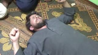 ELAAJ OF POWERFUL JINN Patriata Shareef