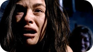 Ghostland (2018) - Video review