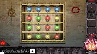 Can You Escape The 100 Room 6 Level 45 Walkthrough Pakvimnet Hd