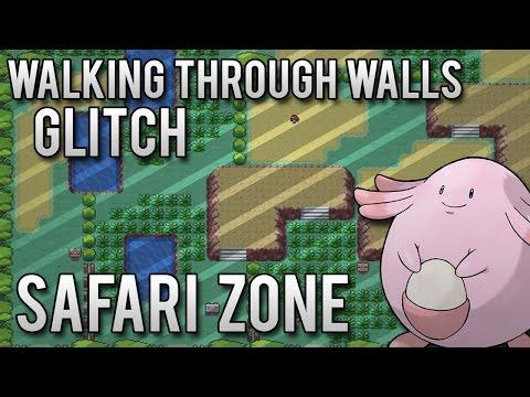 Pokemon Generation 1: Glitch Quest - Episode 5