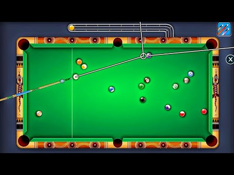 How To Get Unlimited Guideline 8 ball pool Hack