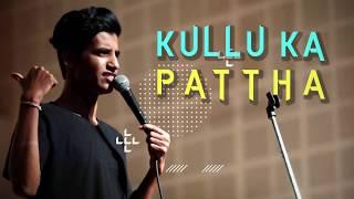 DeepVeer, Thugs Of Hindostan And More! | Ep 1| Kullu Ka Pattha | Mirchi Kullu | Radio Mirchi