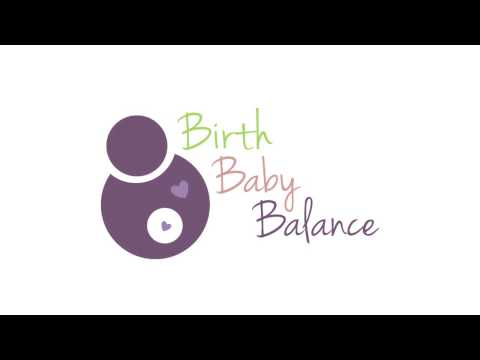 Bubbles Pregnancy Relaxation Taster