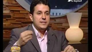 #x202b;مهم جدا أسرار الطاقة الإيجابية - 1 - Akhbarlive.com#x202c;lrm;