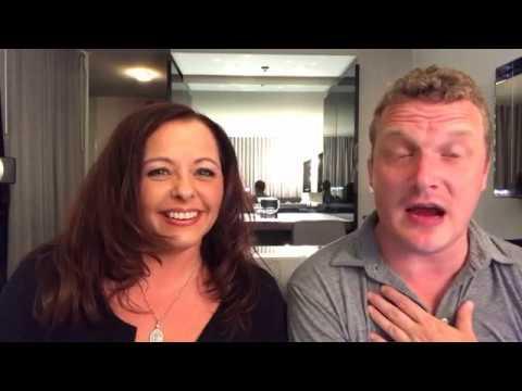 Breastfeeding Q&A With Shari Criso