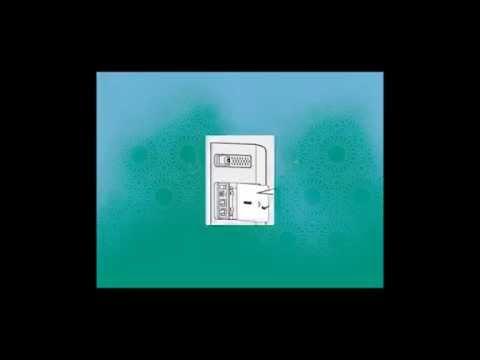 Zain 4G LTE Router
