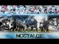 Hors Ligne  - NOSTALGIE -  ( Vidéo Officiel )