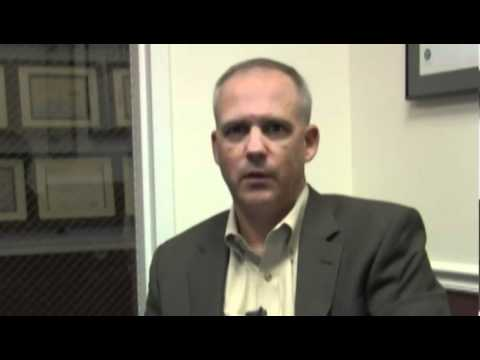 Ted Gilson PHR, Placement Director-New Horizons of North Florida