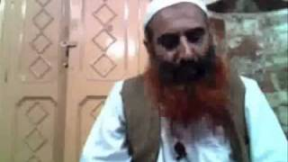 Hazrat Aisha kay baray main Rasool-Allah(SAW) ki prediction