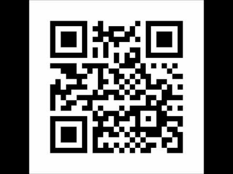 add me on bbm or scan the bar code