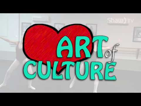 HeART of Culture, Episode 12 - The Community Producers