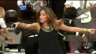 Download Jennifer Lopez-Do It Well Video