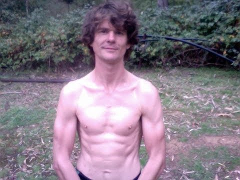 HOW TO GET SUPER FIT AND LEAN WITH ZERO EXERCISE!! #303