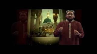 Meri Umar Madiney-Qari Shahid Mahmood