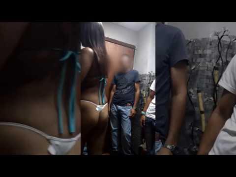 Xxx Mp4 Prostitución Venezuela Cuatro 3gp Sex