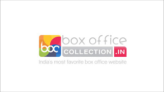 BoxOfficeCollection.in [BOC India] Official Intro Video