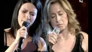 Download Laura Pausini e Lara Fabian La solitude