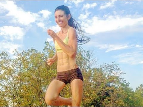 Improve Breathing for Running with a Multivitamin & Cabbage!