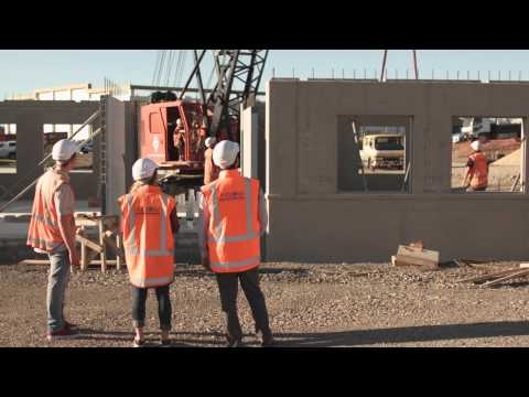 Property and Construction scholarships from Keystone Trust New Zealand.